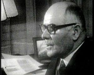 Karl-Heinz Mehlan